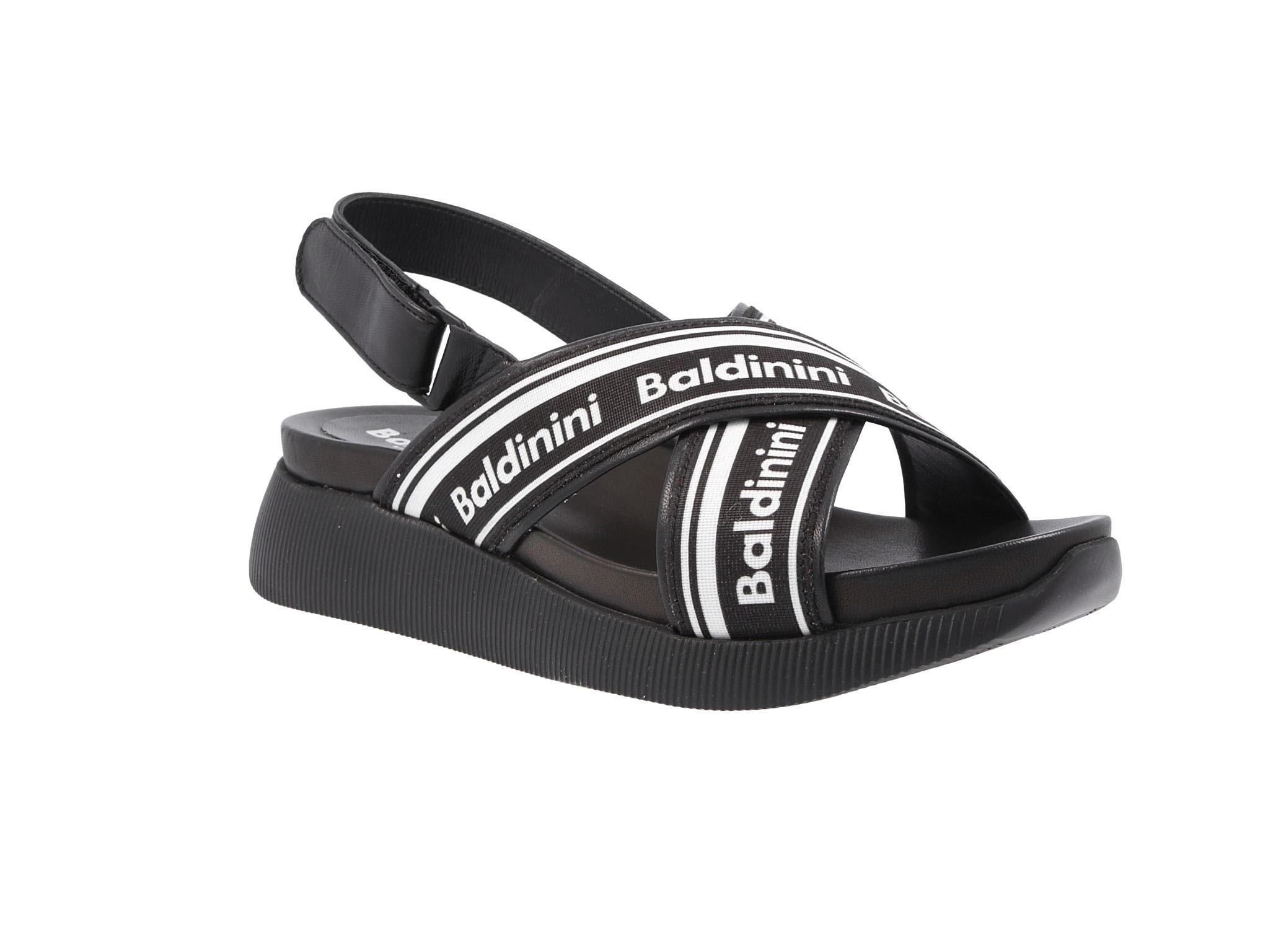 sandały baldinini