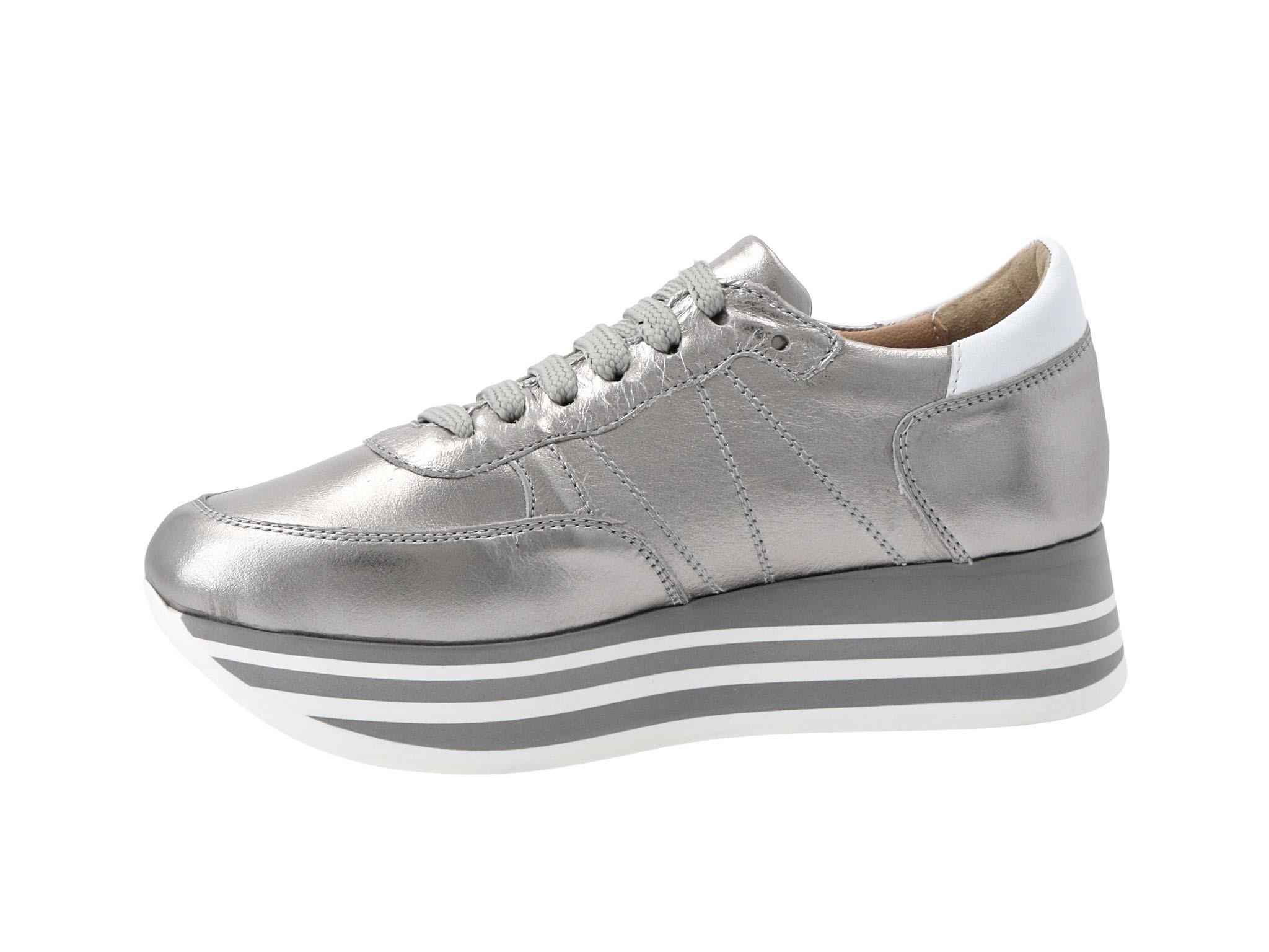 Sneakersy EVA MINGE EM 11 05 000044 109