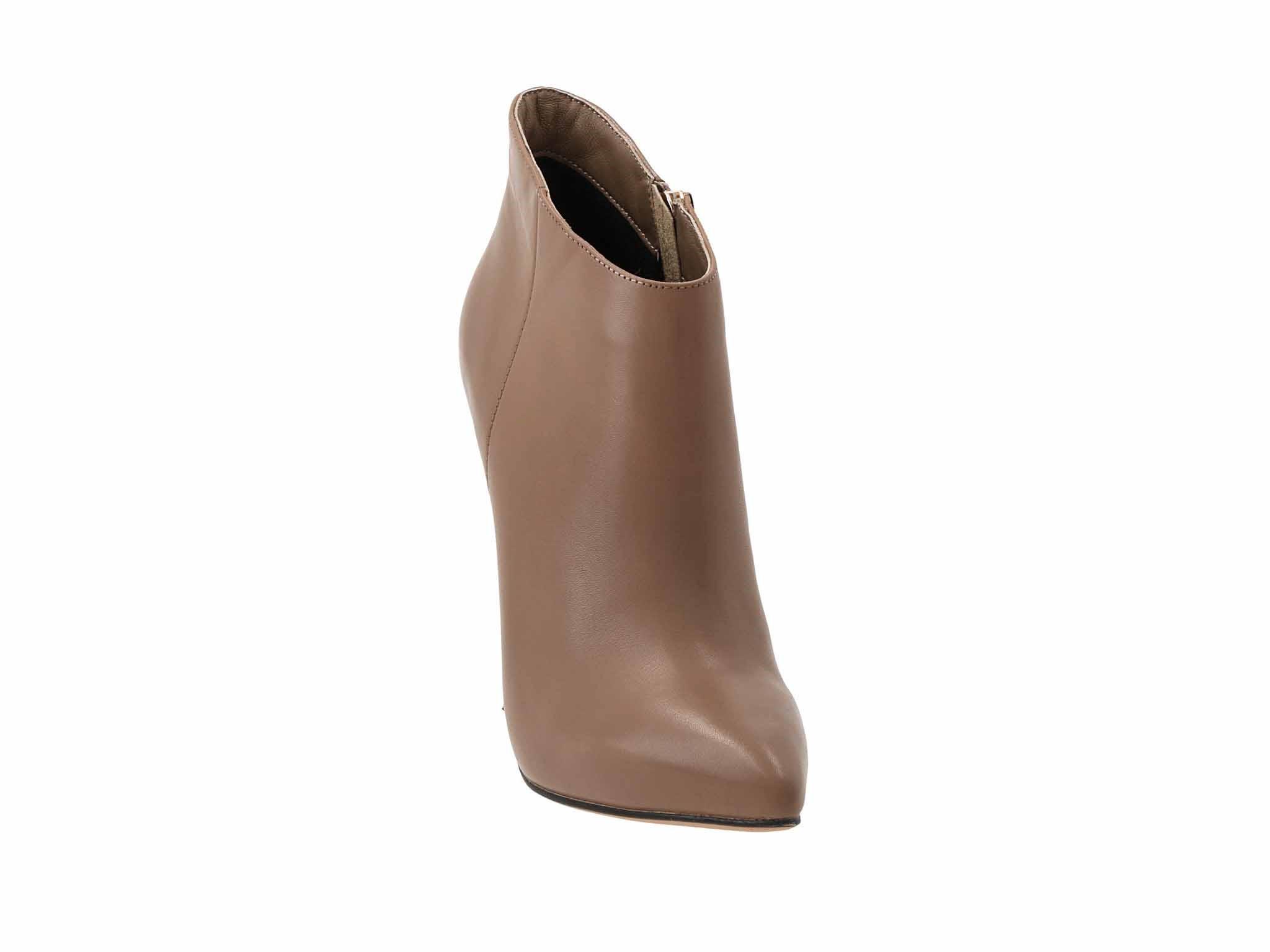 Magasított cipő EVA MINGE EM 40 06 000414 103