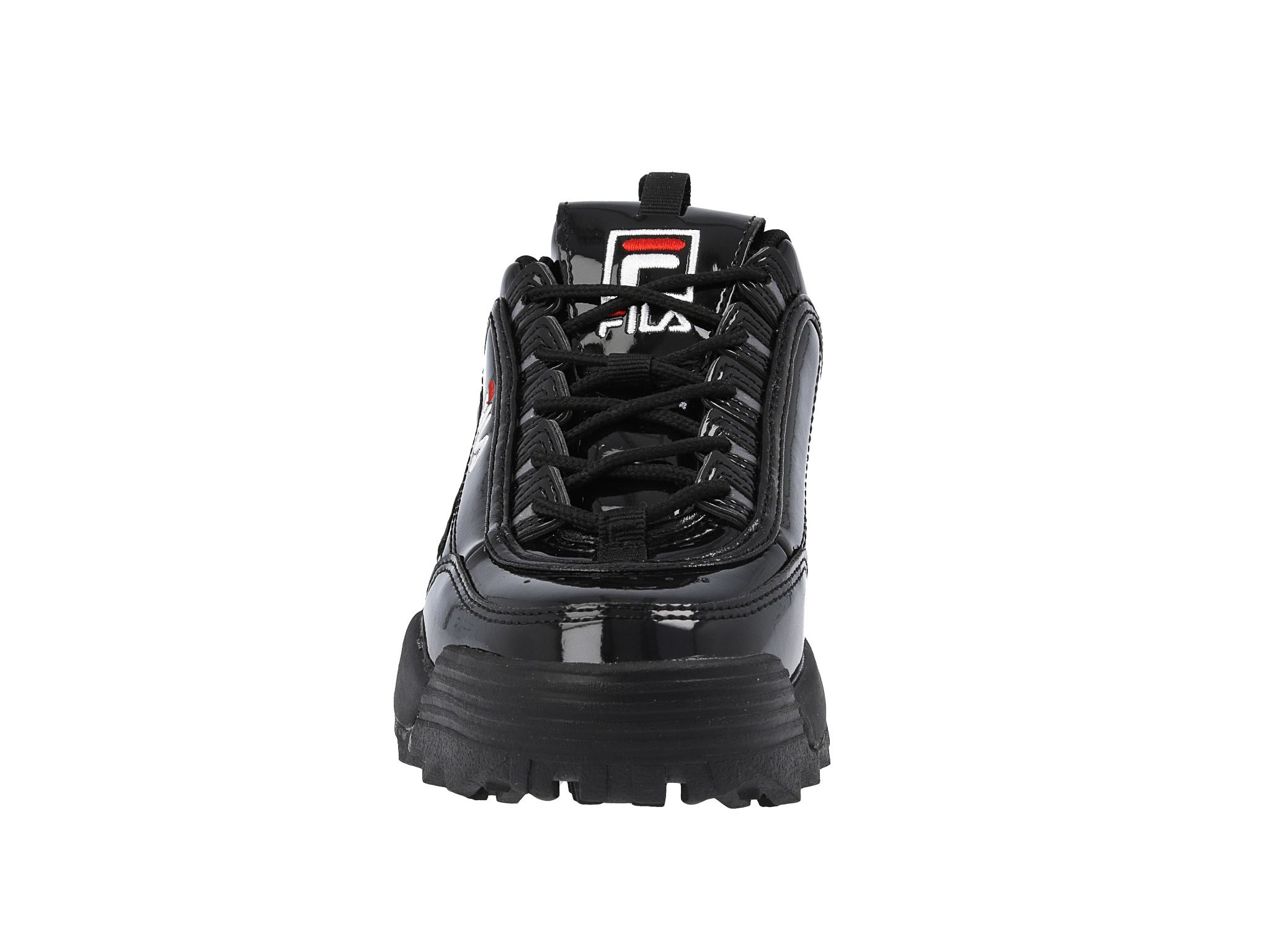 Acheter à prix avantageux Fila New boot garçons en noir de