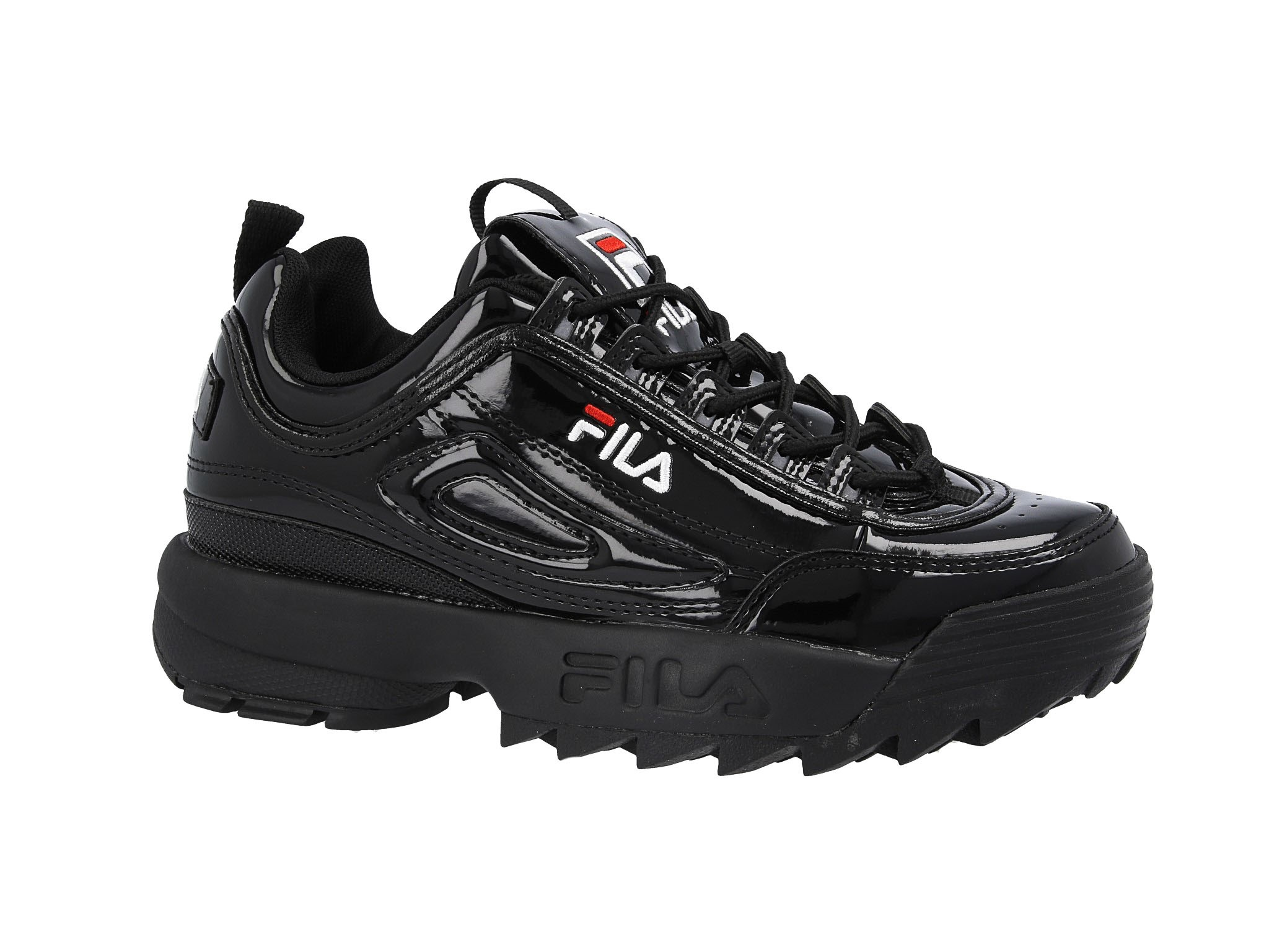 Fila Disruptor P Low Wmn 1010746.12V