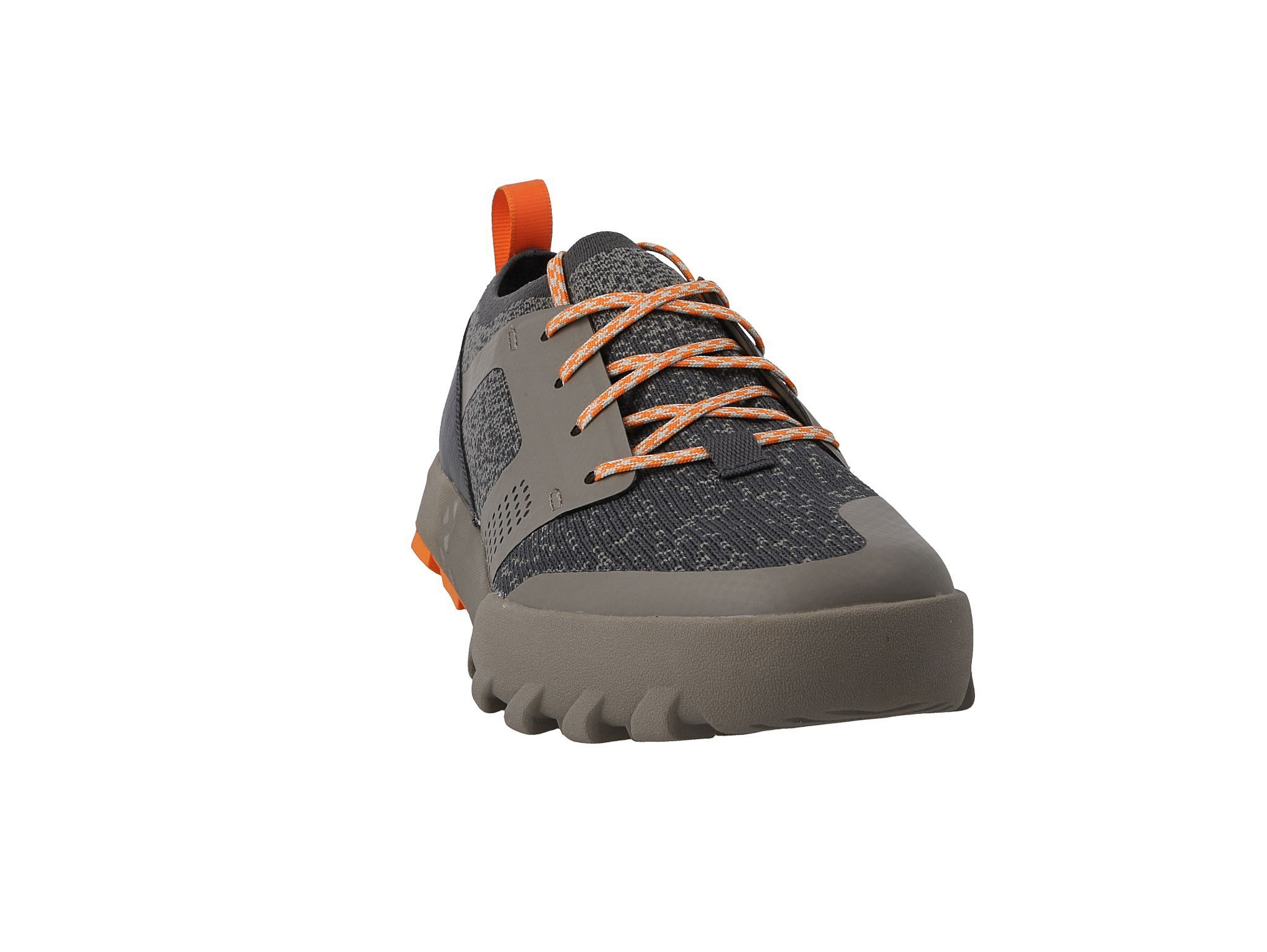 Helly Hansen Bakancs Loke Dash 114 04.981 • Modivo.hu