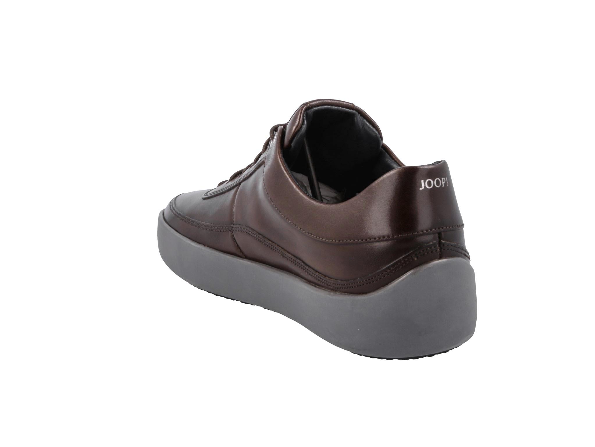 85109c405e963e Nikita 4140004185 Testa Di Moro 704 Sneakersy JOOP! - Nikita 4140004185 Testa  Di Moro 704 ...