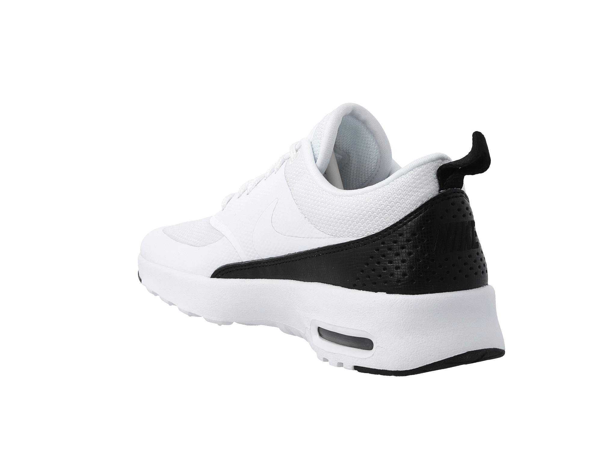 look good shoes sale first look the sale of shoes NIKE Topánky Air Max Thea 599409 111 • Modivo.sk