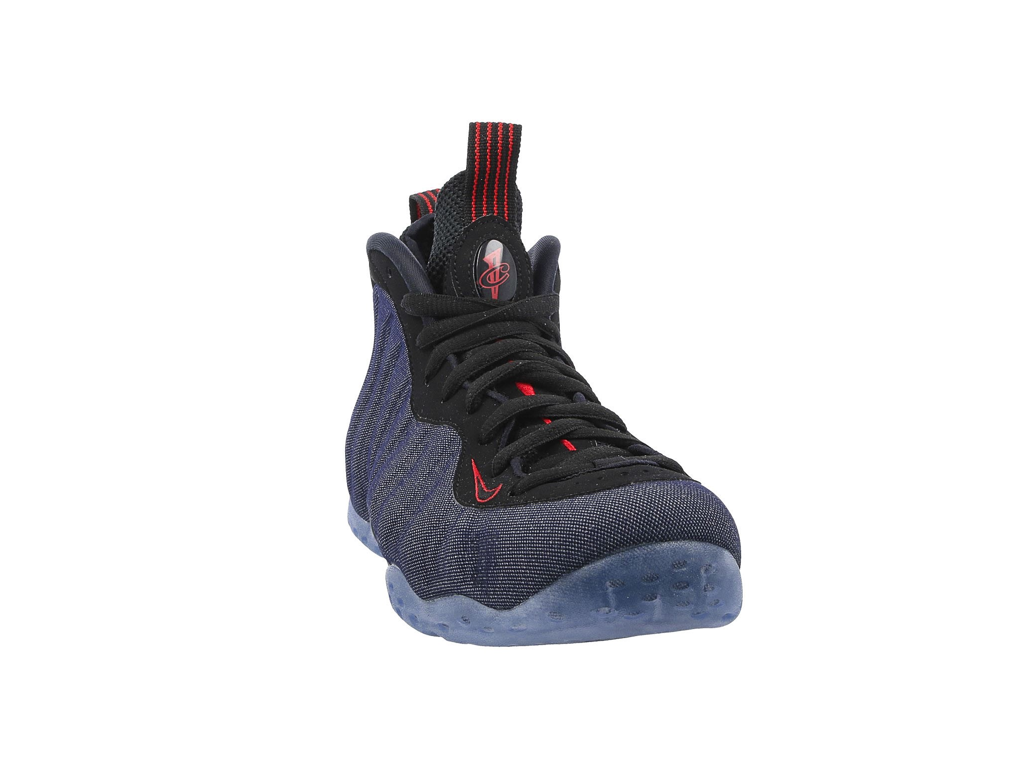 Cipő NIKE Air Foamposite One 314996 404 ObsidianBlack