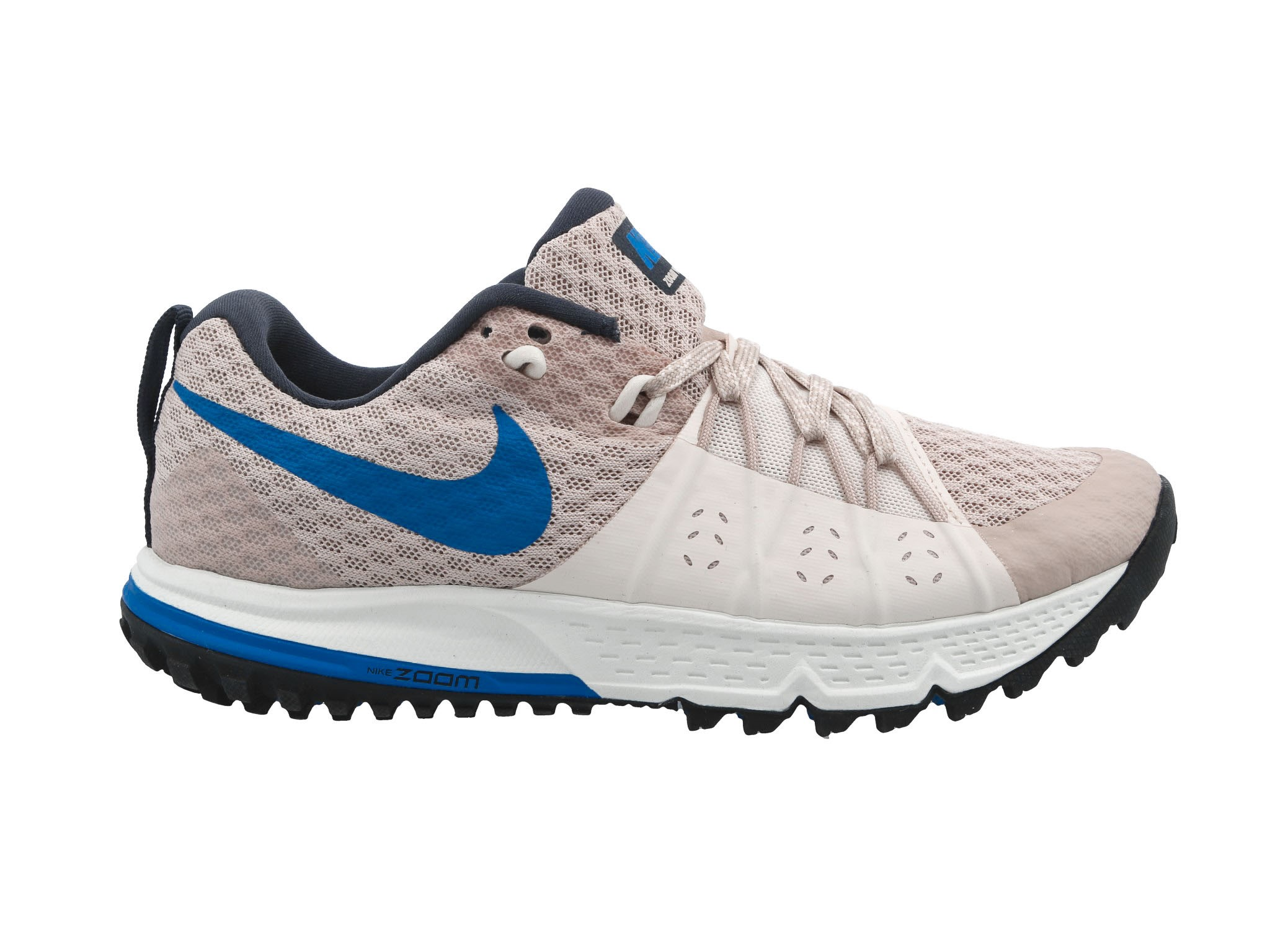buty nike air zoom wildhorse 4 880566 200 particle