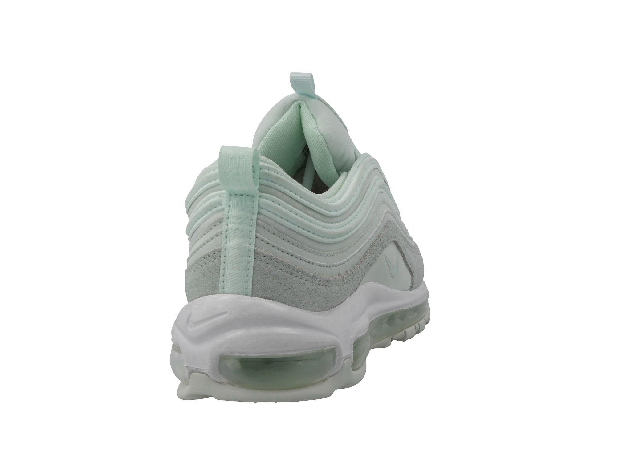Nike W Air Max 97 PRM 917646 301