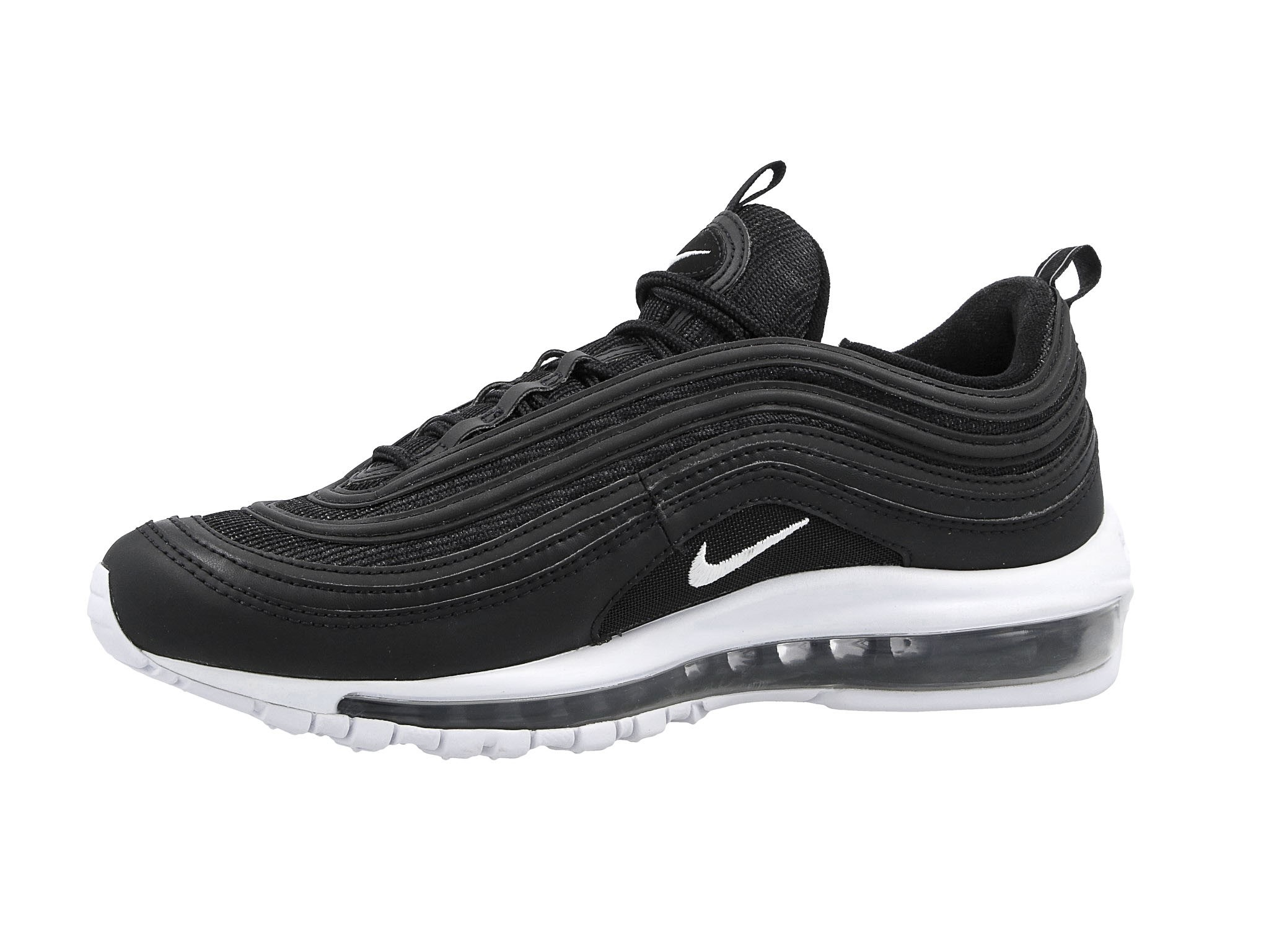 Cheap Nike Air Max 97 Cheap Nike 921826 001 blackwhite