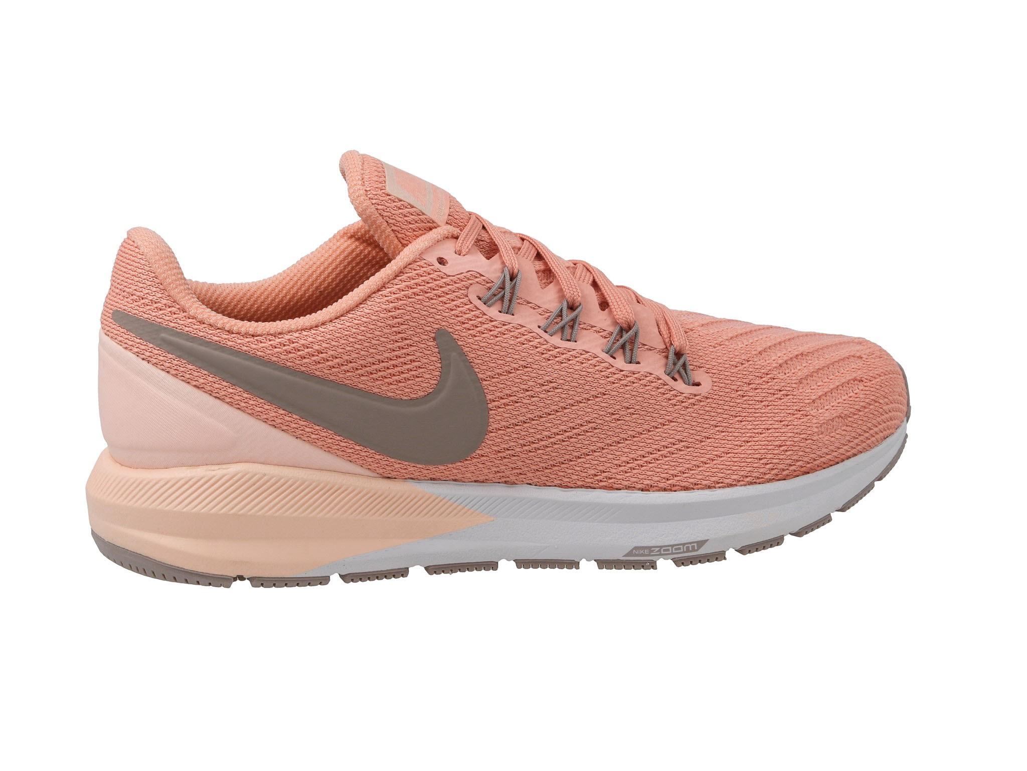 NIKE Cipő Air Zoom Structure 22 AA1640 601 • Modivo.hu