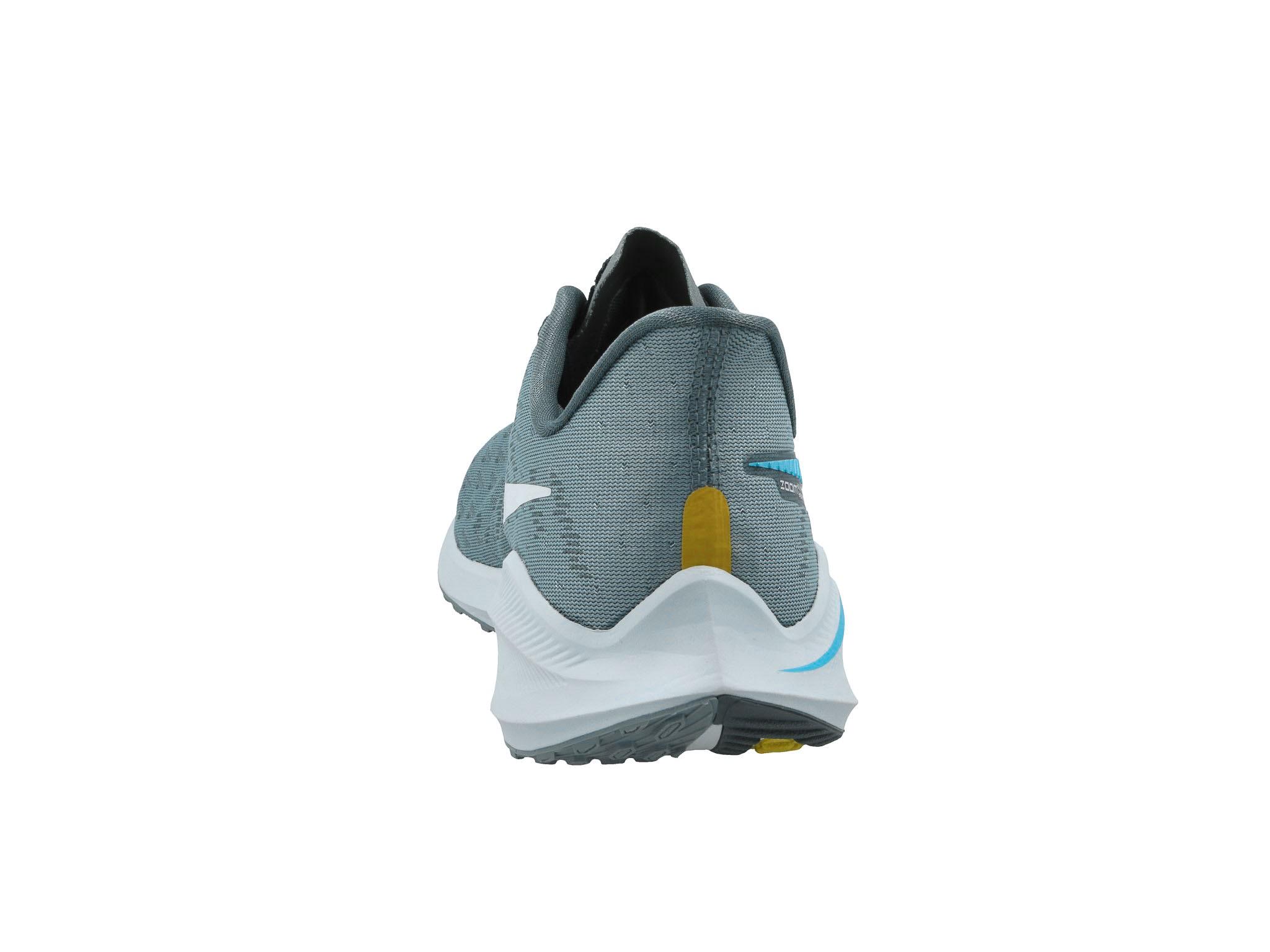 Cipő NIKE Air Zoom Vomero 14 AH7857 002 Aviator GreyPure