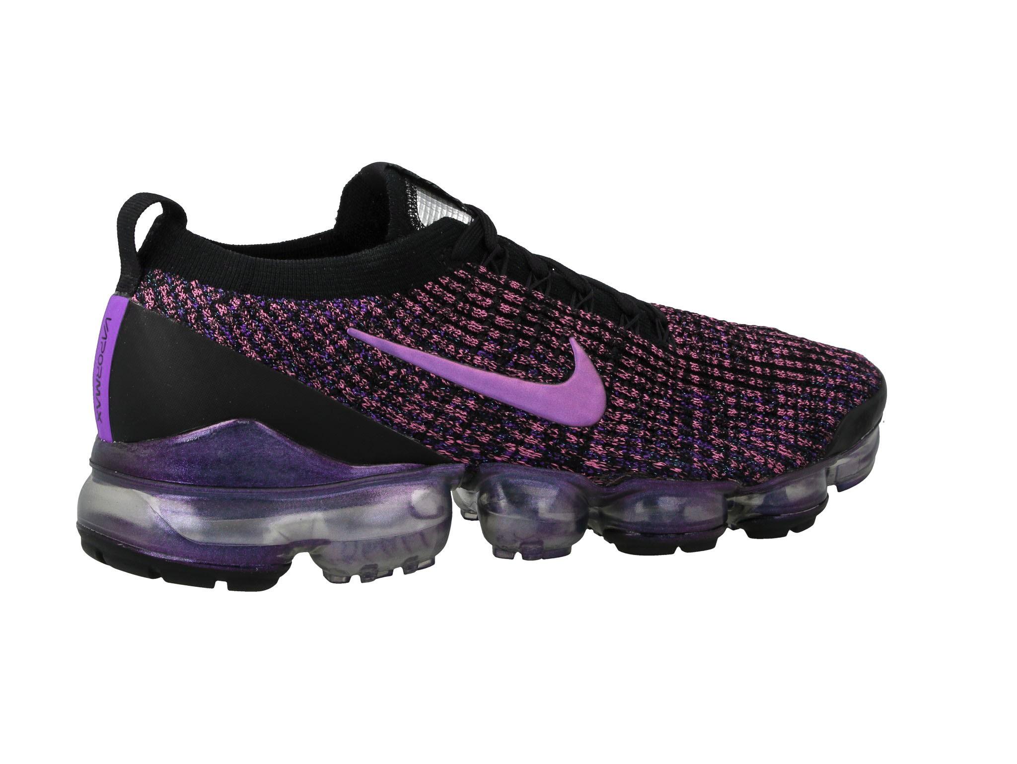 Zniżki Nike Free 3.0 V3 Buty Do Biegania Opracowanie