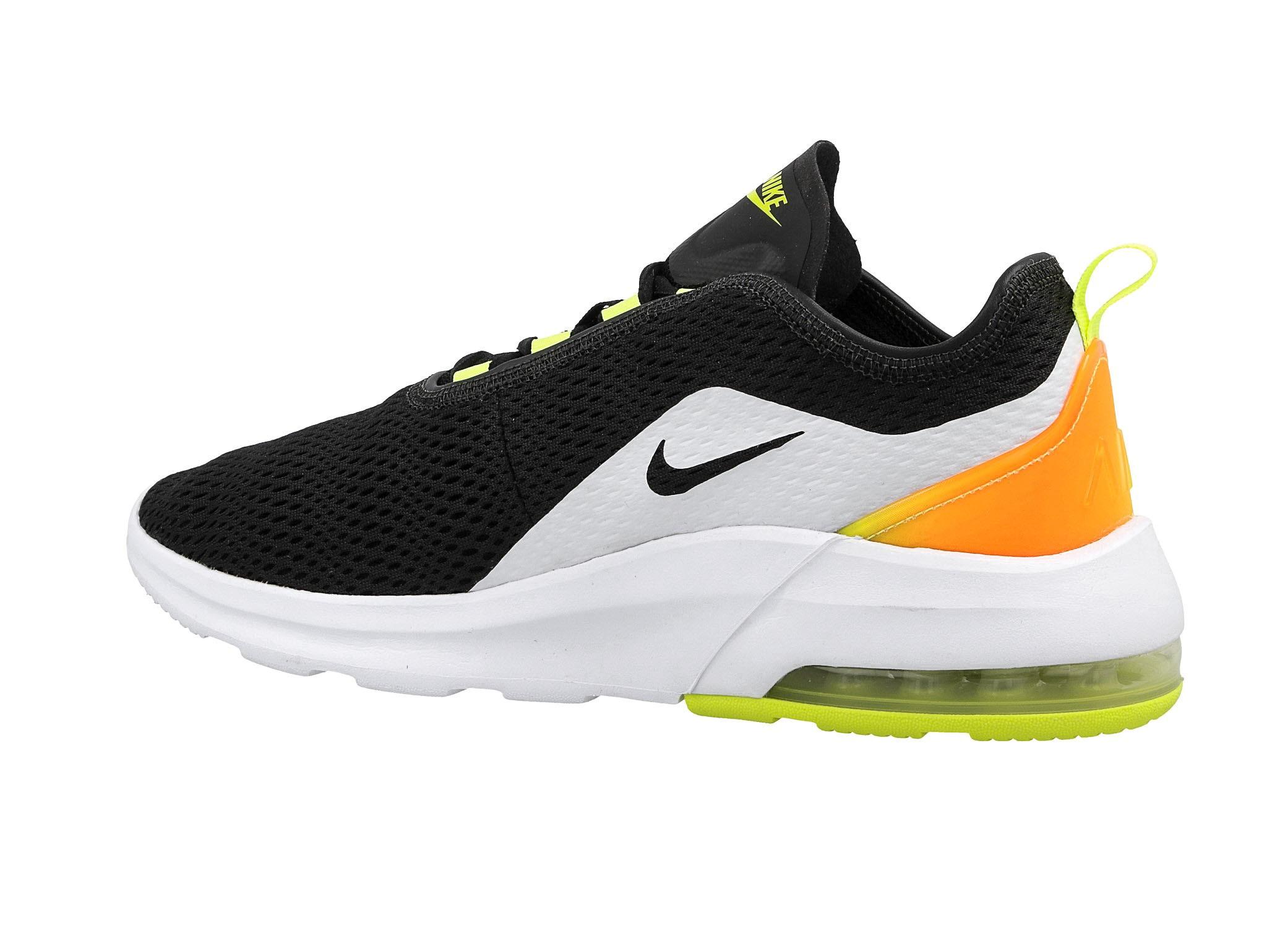 Nike Air Max Motion 2 [méret: 43] WebÁruház.hu