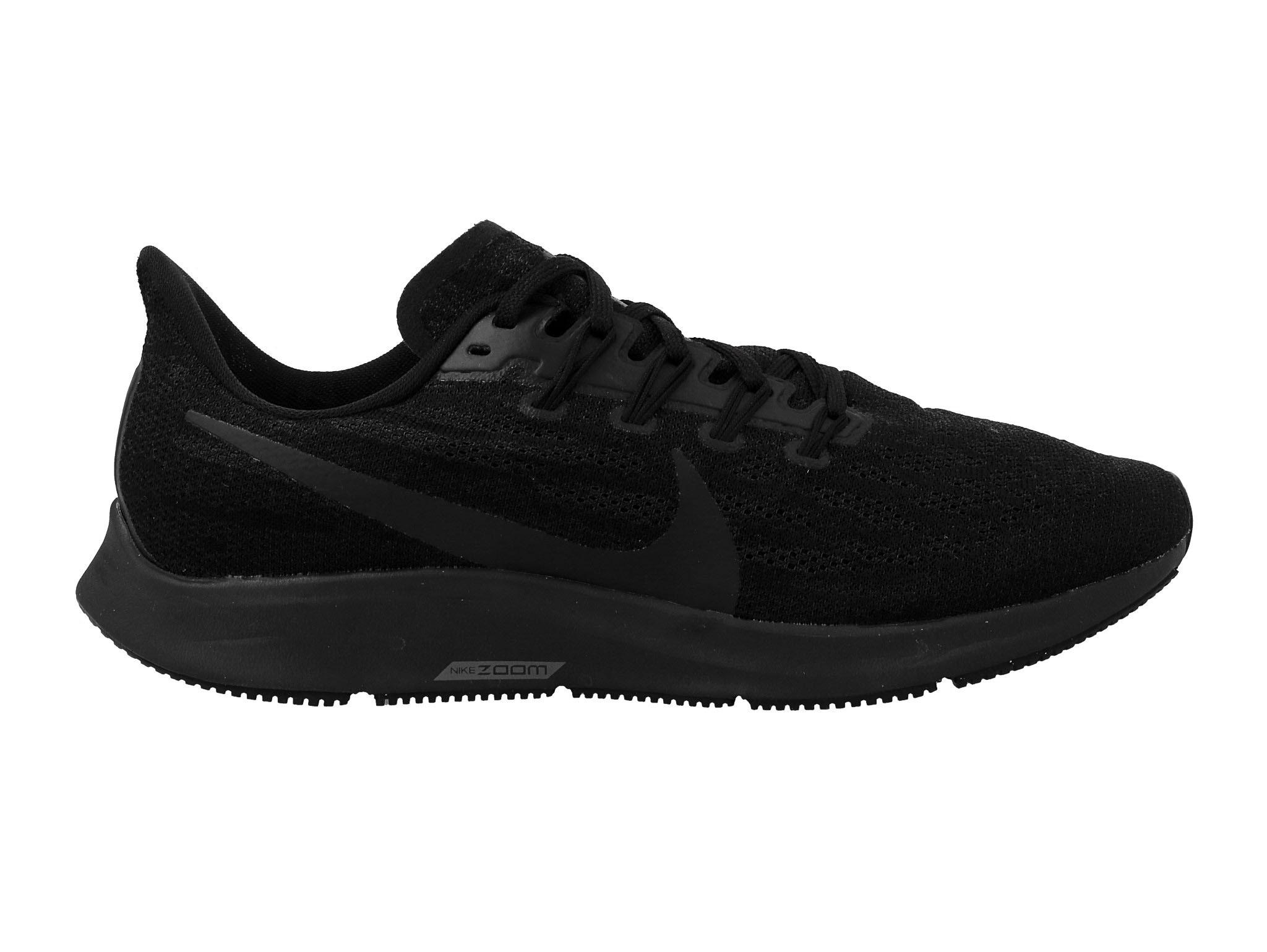 Shoes NIKE Air Max Bella Tr 2 AQ7492 101 WhiteMetallic