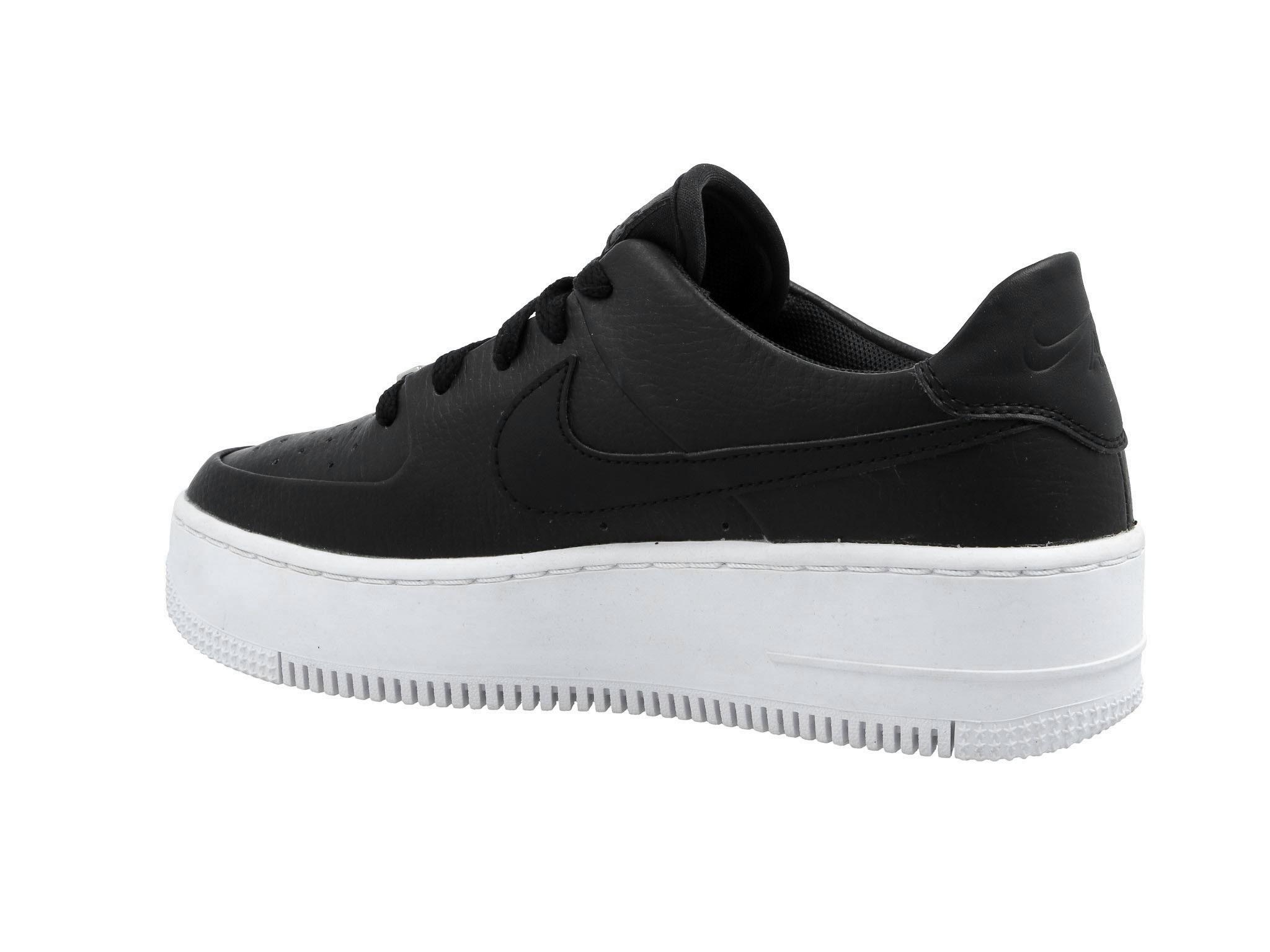 Vásárlás: Nike cipő Nike Air Force 1 Sage Low W AR5339 002