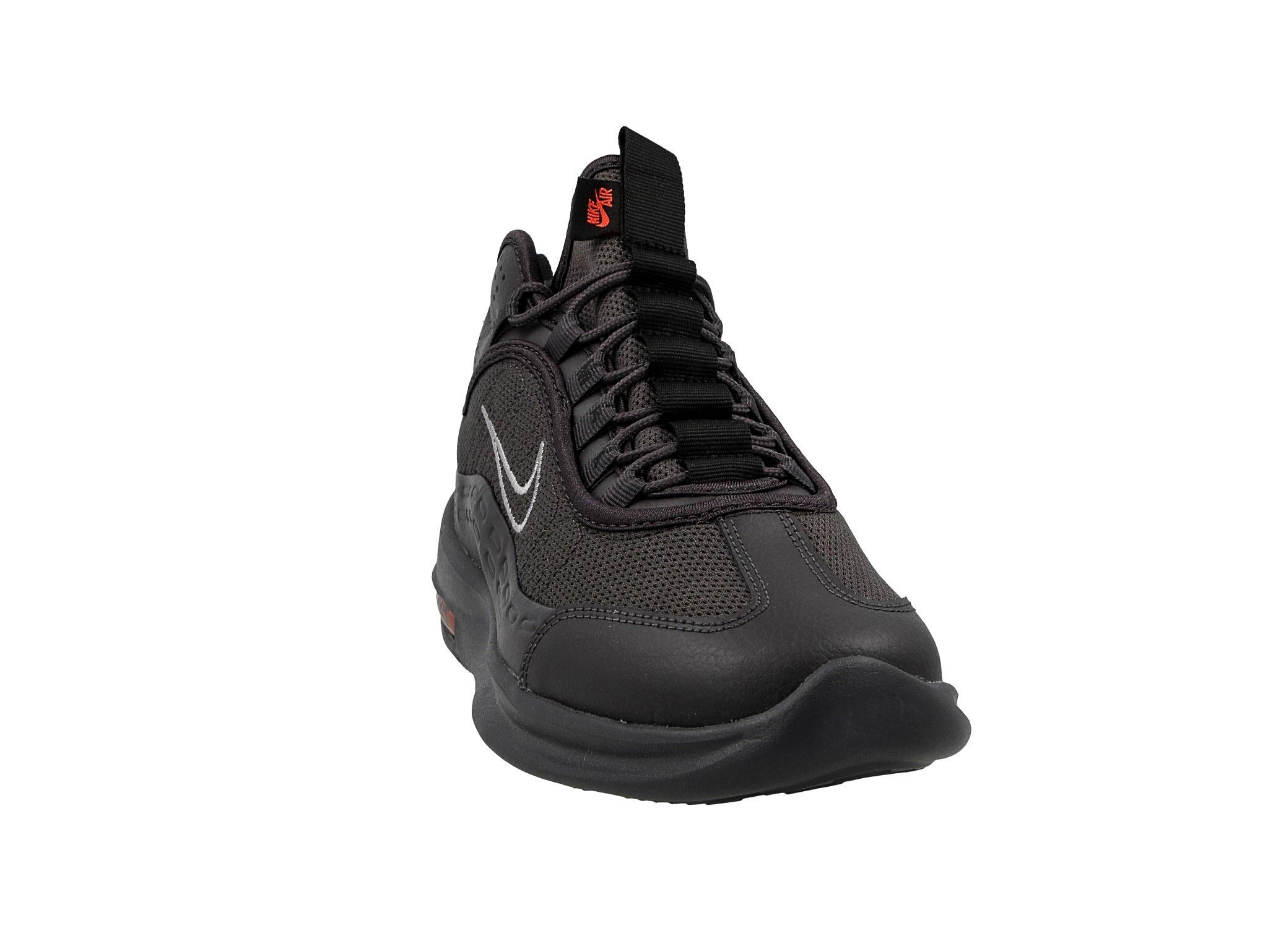 Nike Sportswear sneaker cipő »Air Max Axis Mid«