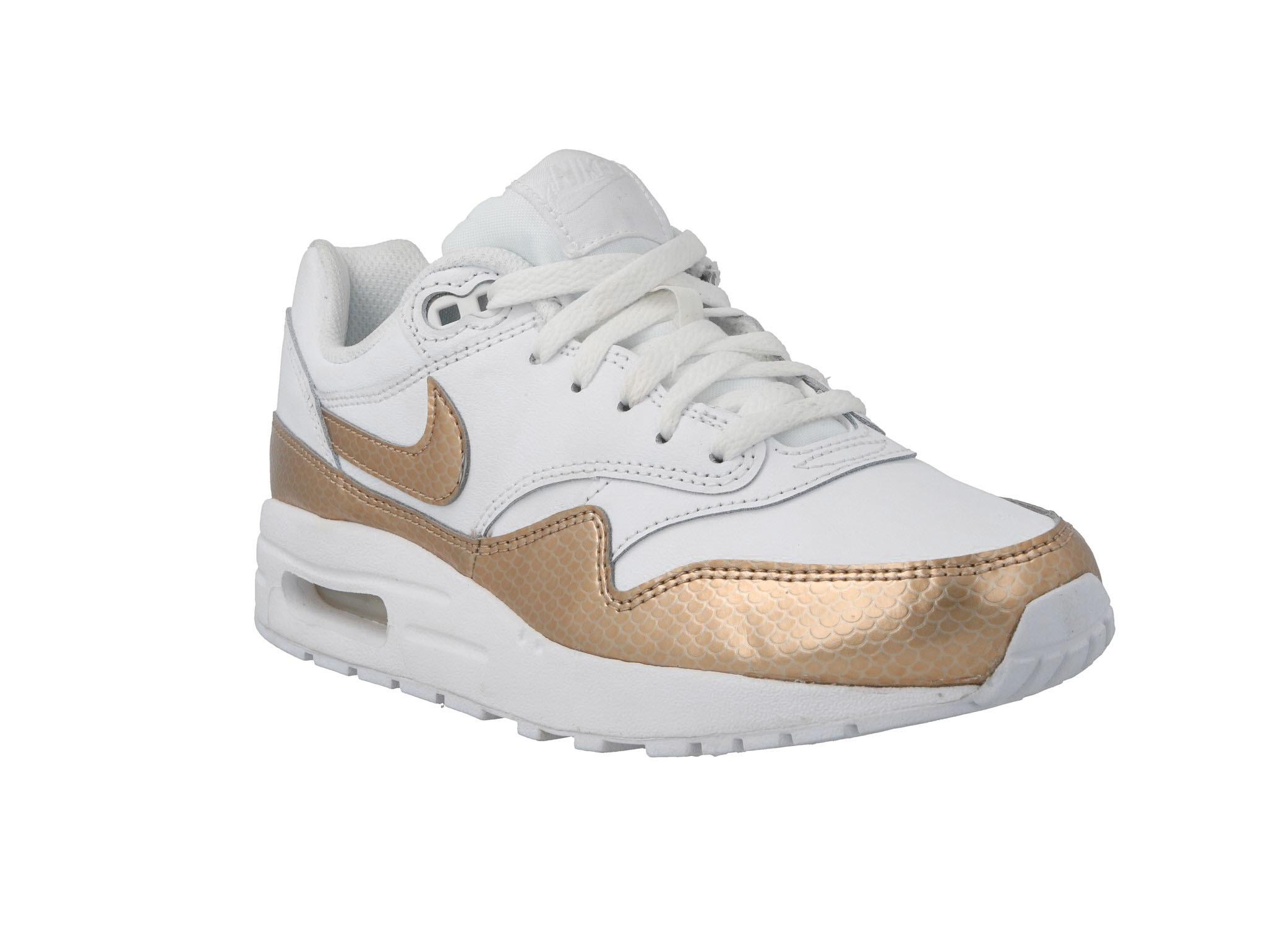 Nike Air Max 1 EP GS BV0033 100