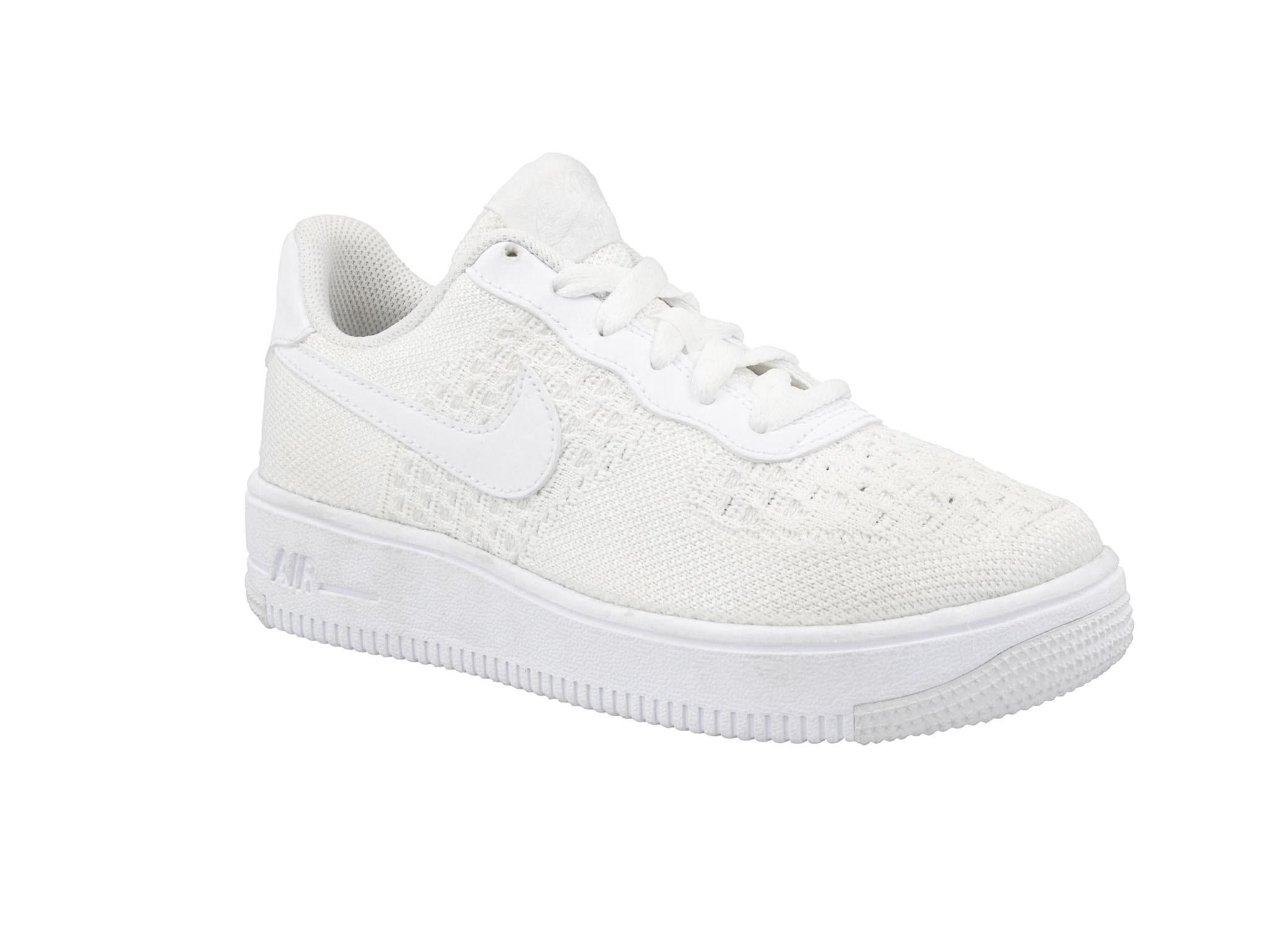 Buty Nike Air Force 1 FLYKNIT 2.0 Sklep obuwiee.pl |Obuwie