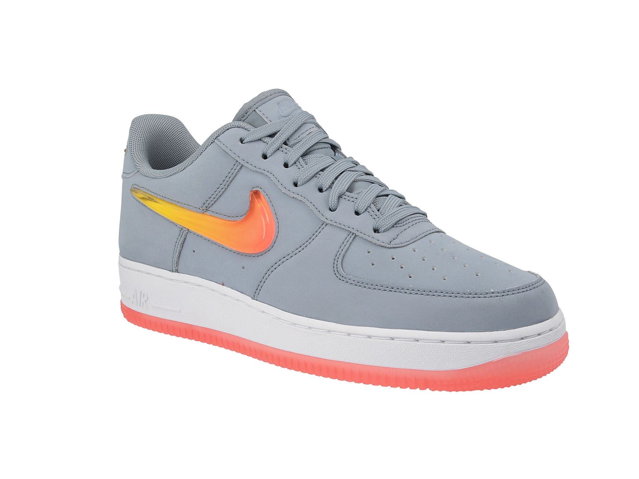 Nike Air Force Eobuwie stand up.info.pl