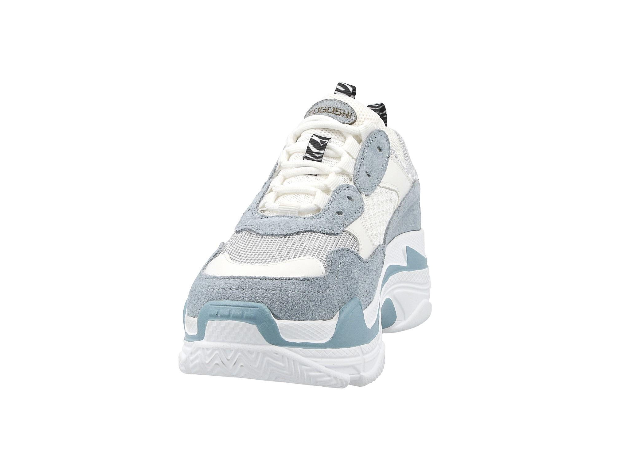 Sneakersy TOGOSHI TG 09 02 000053 641