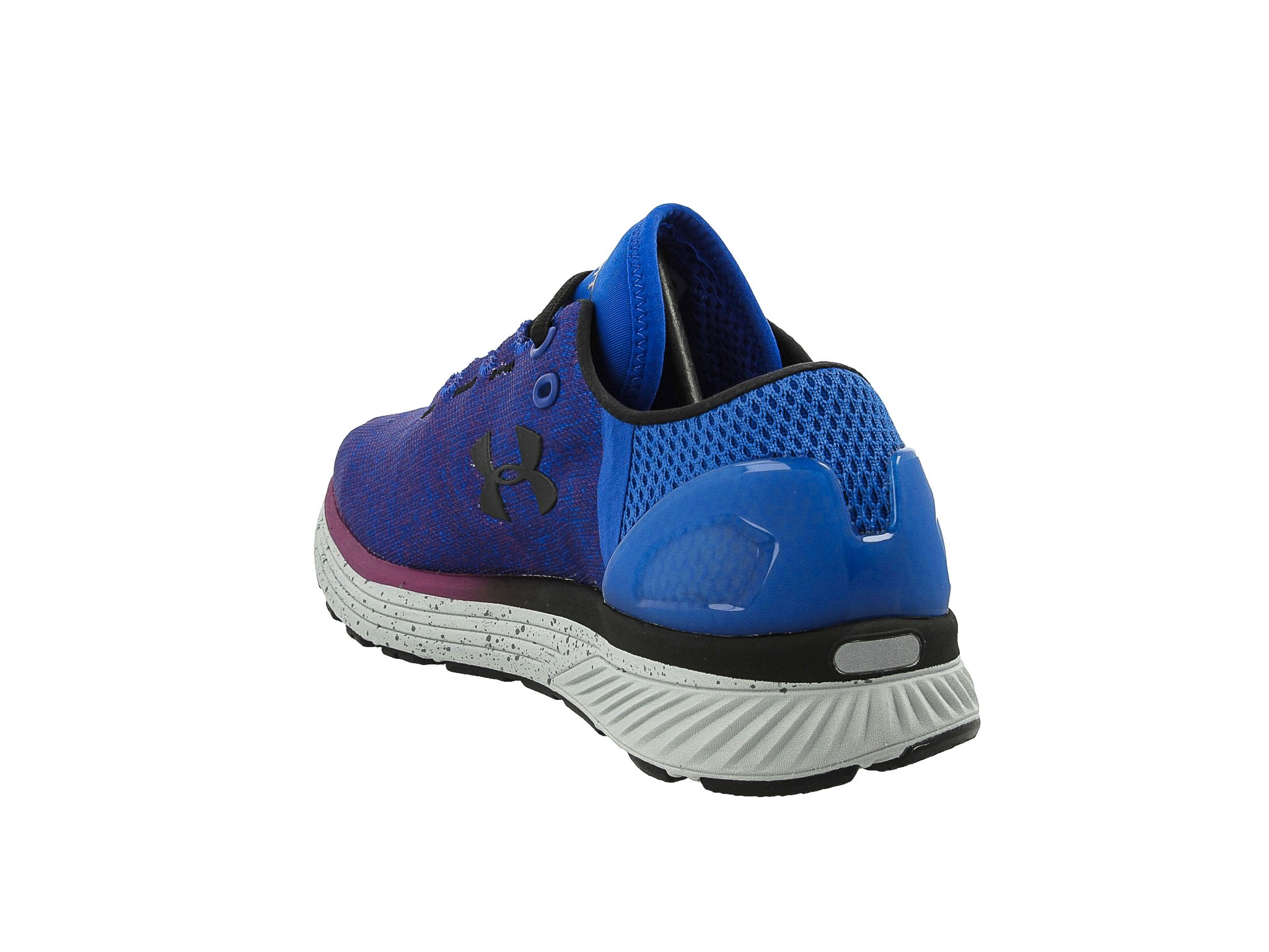 detailed look 5349c 2dd48 Under Armour